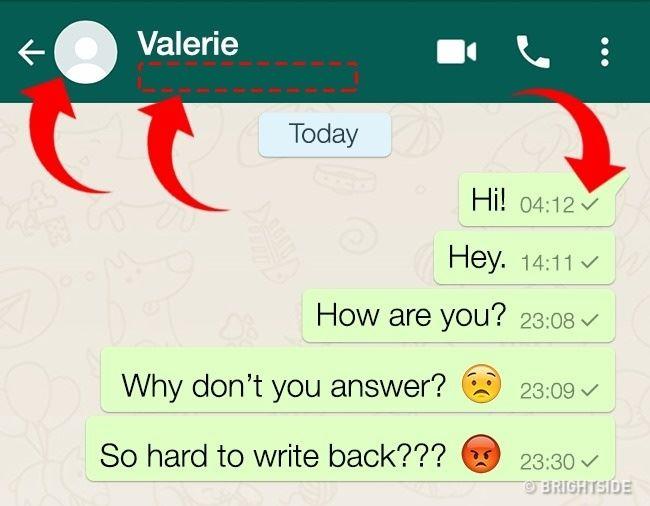 6 Fungsi Aplikasi WhatsApp Ni Ramai Yang Tak Tahu, Tapi
