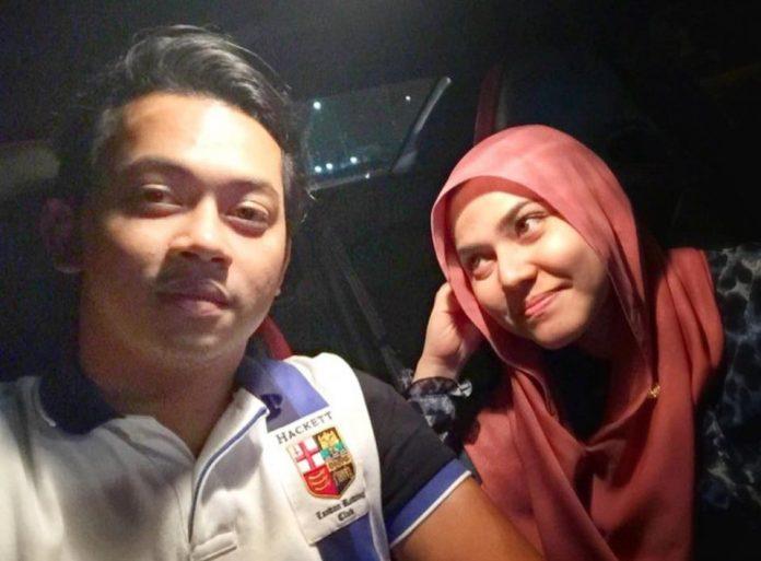 Suami Jagalah Isteri Masa Berpantang, Betul Caranya Boleh Lebih Cantik Dari Anak Dara