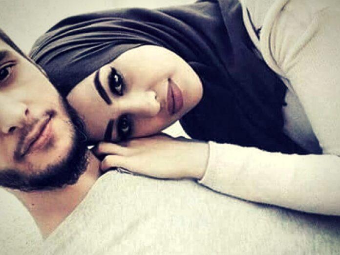 Kalau Isteri Nak Hidup Lebih Tenang, 3 Sikap Suami Ini Tak Perlu Diubah