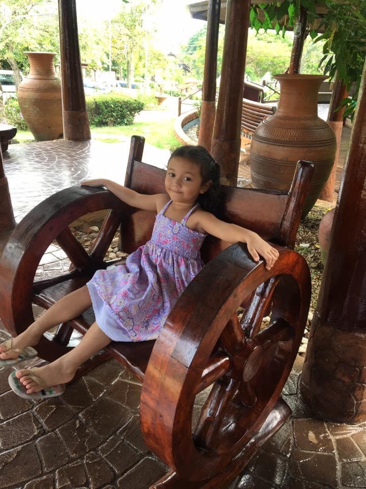 Dapat Penginapan Cantik Di Port Dickson, 2 Hari 1 Malam Cuma RM64, Ini Caranya