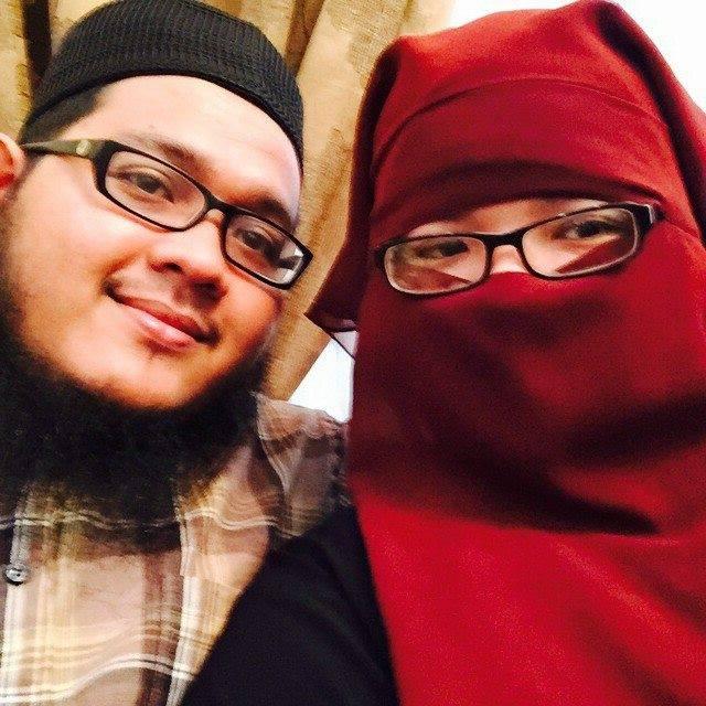 Isteri Ini Guna 4 Cara BAHAGIA Buang 28KG Berat Suami Dalam 3 Bulan