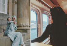 'Apa Hina Jadi Janda' Farah Lee Jawab Soalan Si Mulut Tegar
