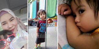 Jangan Uji Emosi Pasangan Belum Ada Rezeki Anak, Usaha Mereka Kita Tak Tahu