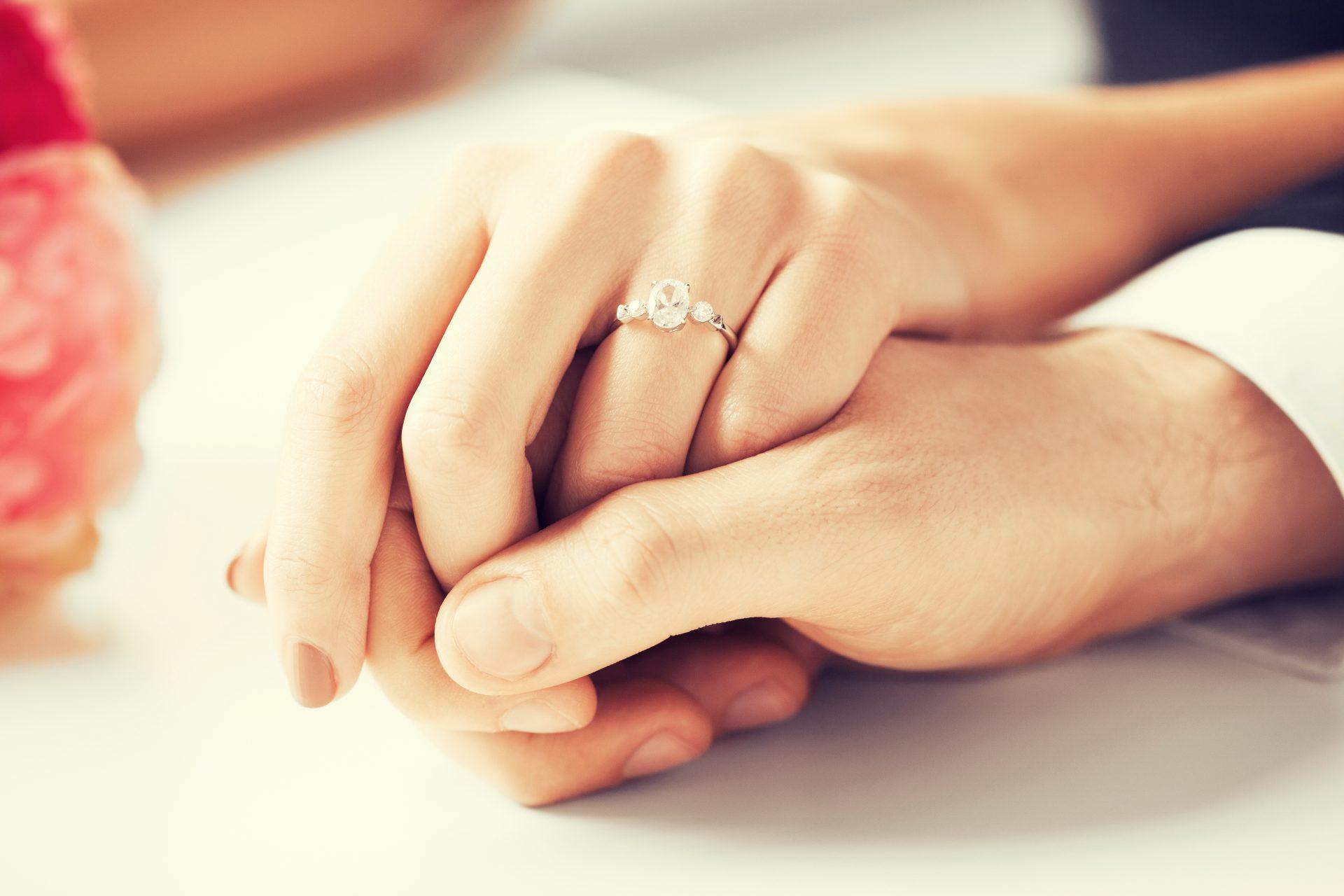 suami isteri..nak syurga atau neraka dalam perkahwinan?
