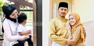 Keperluan Anak Isteri Pun Tak Terjaga, Gatal Pulak Nak Kahwin Lebih