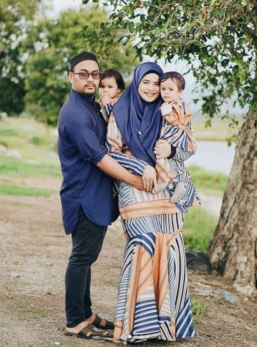 Rupanya Delegasi Malaysia, Suami Yatt Hamzah Ditahan Tentera Mesir, Diarah Bermalam Di Gaza