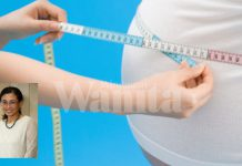 Awas! Obesiti Adalah Penyakit Kronik. Sila Hadam Penjelasan Doktor Ini