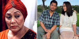 Konflik Mentua Menantu, Jangan Sampai Isteri Jadi Korban