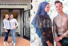 Dato Alha Dedah Cerita Wang Hantaran, Tunang Cuma Minta Senaskah Al Quran