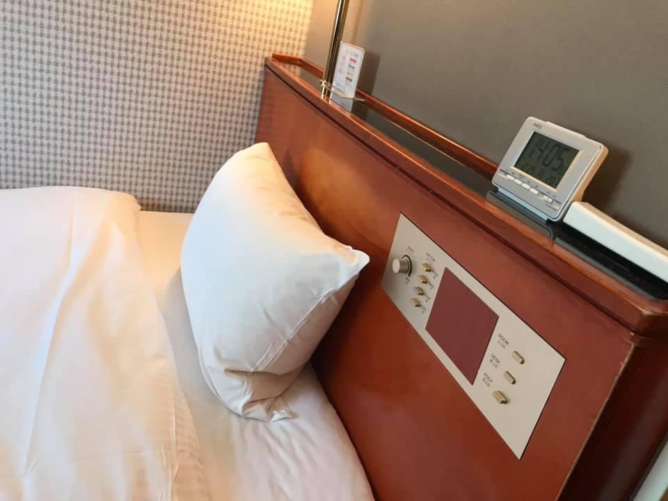 Ingat Ya! Tak Semua Barang Bilik Hotel Boleh Ambil Jadi 'Souvenir'