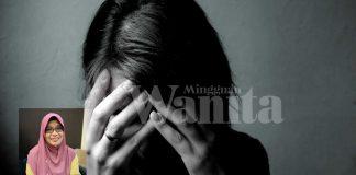 Bila Stres Uruskan Rumah Tangga, Sebenarnya Ini Yang Mak-Mak Boleh Buat