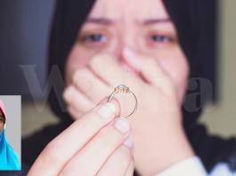 Isteri Sibuk Jaga Anak Syurga, Dimadukan Suami Dalam Diam...