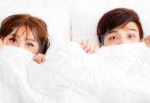 Bilik tidur kian dingin, jangan sampai leraikan ikatan perkahwinan