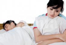 Asmara dingin, jangan salahkan isteri je, suami pun kena faham