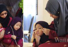 Tiba Masa Anak Perlu Hidup Sendiri, Belajar Berdikari, Mak Ayah Bertenanglah