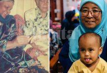 Diuji 'Panas' Dengan Mentua, Suamilah Jadi Orang Tengah Elak Gaduh Lama