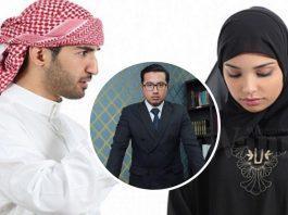 Tuduh Isteri Nusyuz, Walhal Suami Cakap 'Kasar' Pun Boleh Jatuh Derhaka