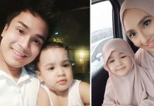 Suami Lafaz Cerai Menerusi Aplikasi WhatsApp, Lufya Tak Terima Seperti Didakwa